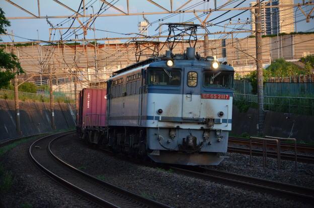 20140509_004