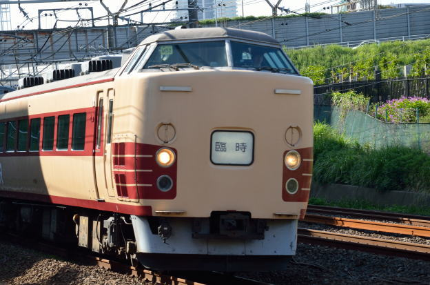 20140518_004