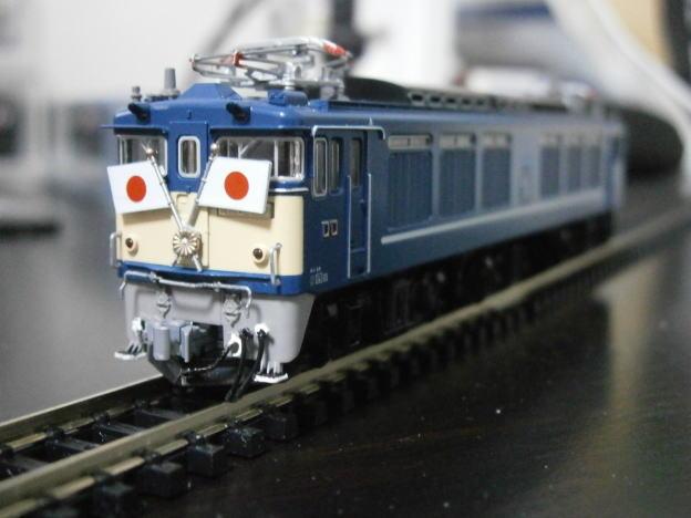 20140523_006