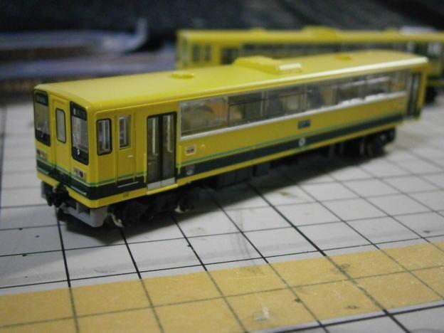 20140529_004