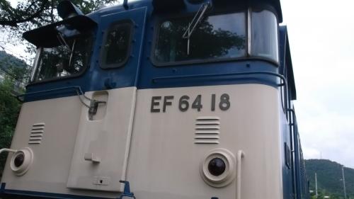 DSCF3377.jpg