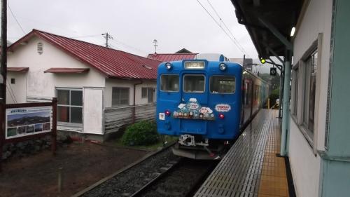 DSCF3505.jpg