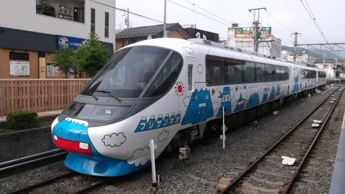 DSCF3535.jpg