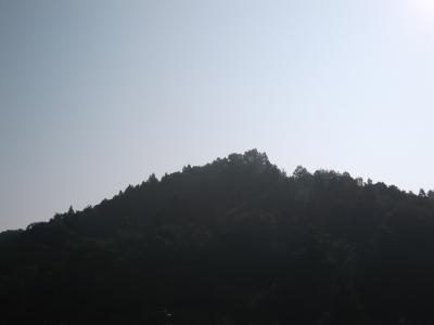 DSCF3662.jpg
