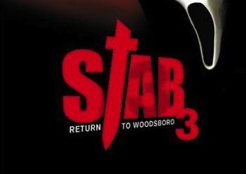 stab3-crop[1]