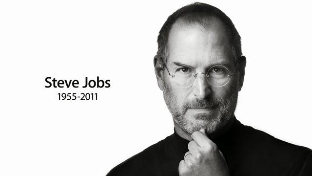 jobs[1]