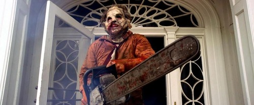 texaschainsawmassacre[1]