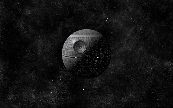 3_d_death_star_by_markascott-d5hi2l4[1]