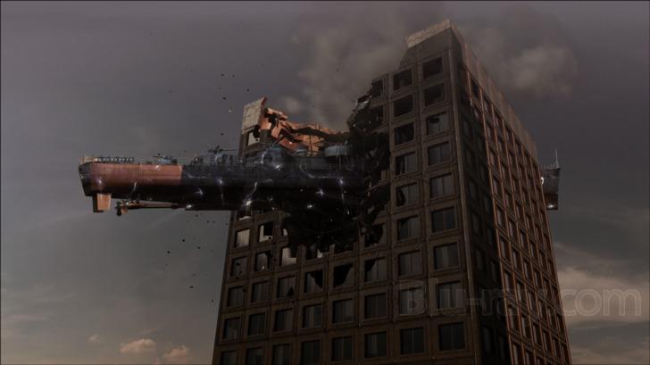 フィラデルフィア計画