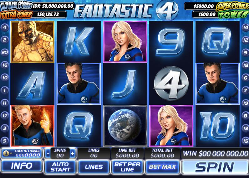 fantastic-4-slot[1]