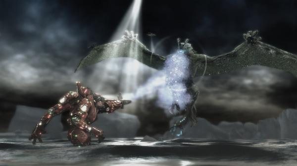 pacificrimthevideogame01[1]