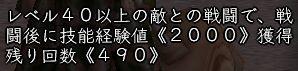 6_20140320113711332.jpg