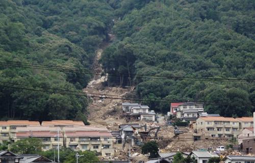landslide6527yagi.jpg