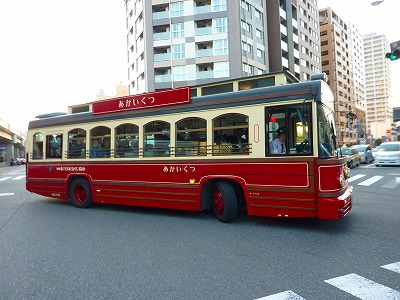 P1250362.jpg