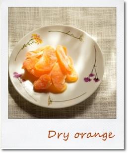 ドライオレンジ20140413