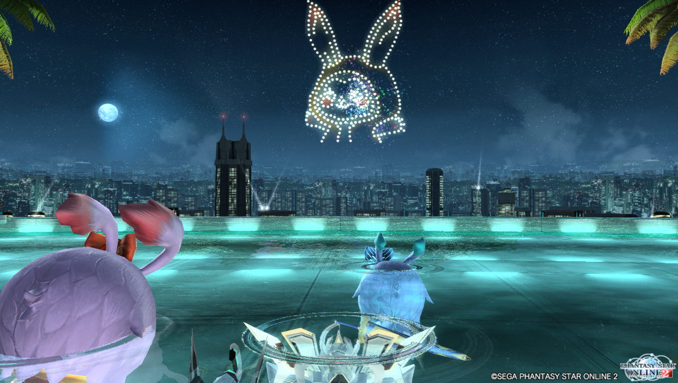 pso20140306_012900_016.png
