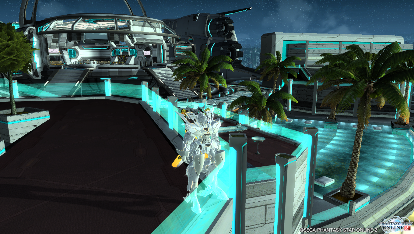 pso20140308_233852_001.png