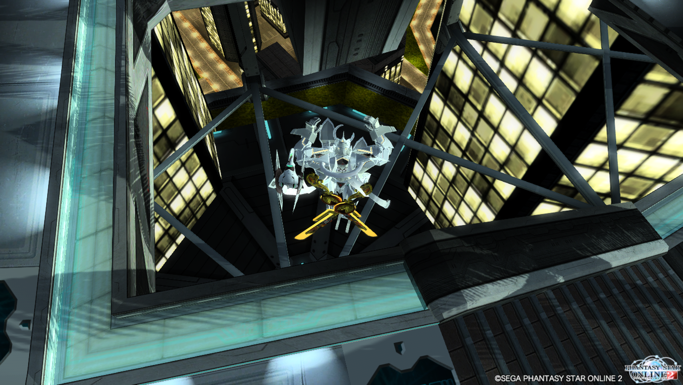 pso20140308_233925_002.png