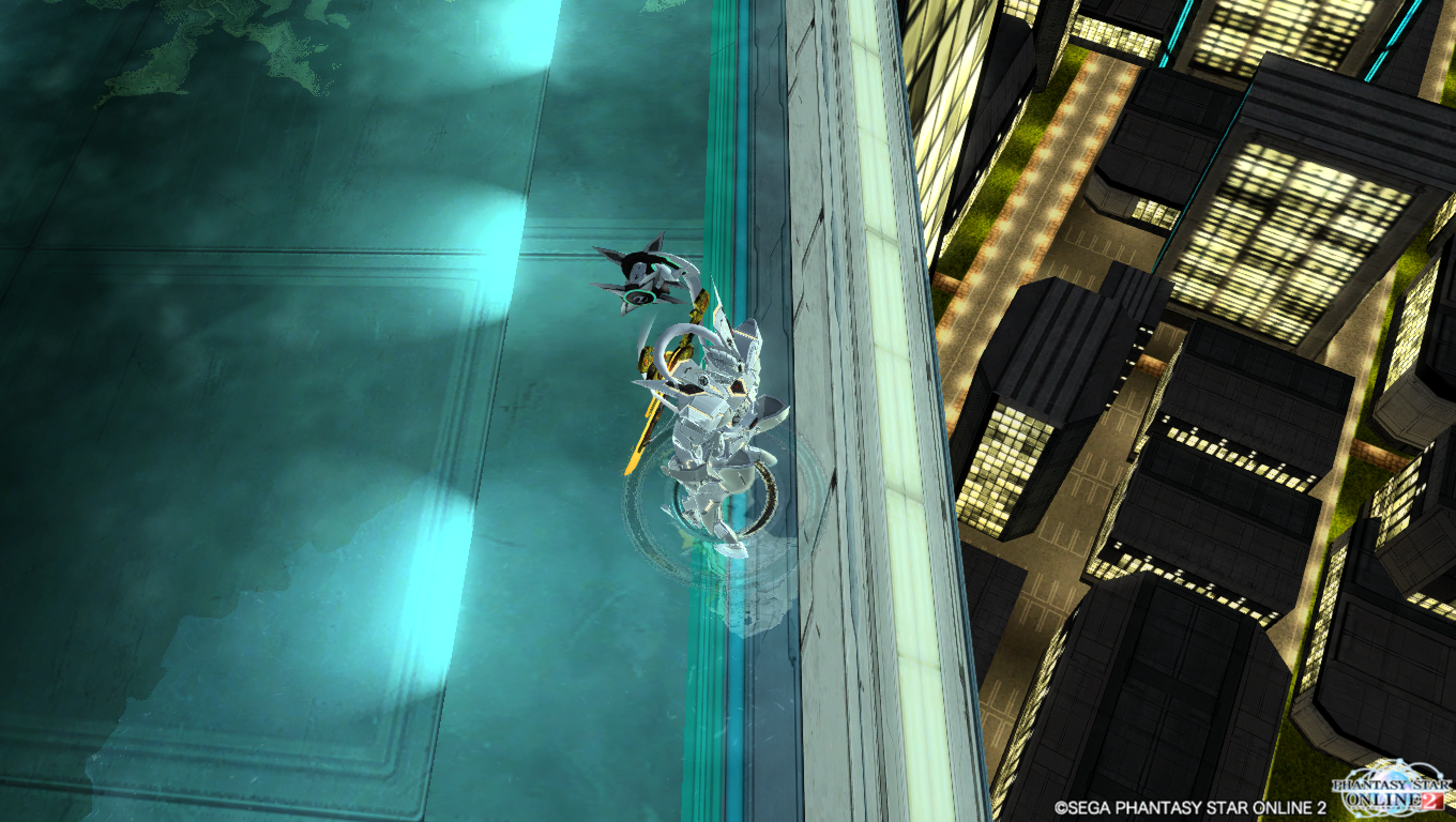 pso20140308_233942_003.png