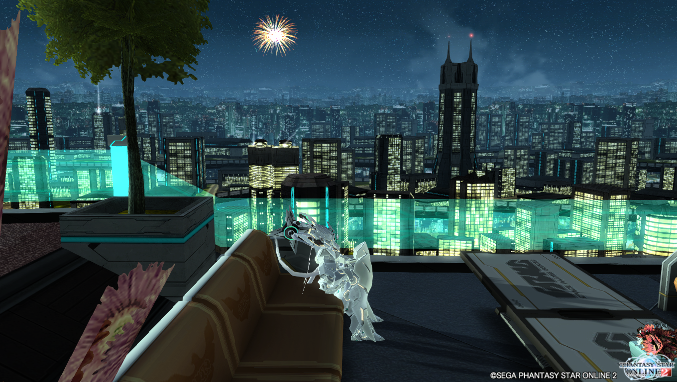 pso20140308_234333_004.png