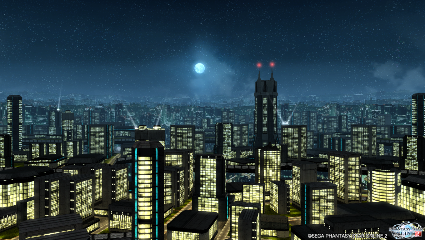 pso20140308_235049_007.png