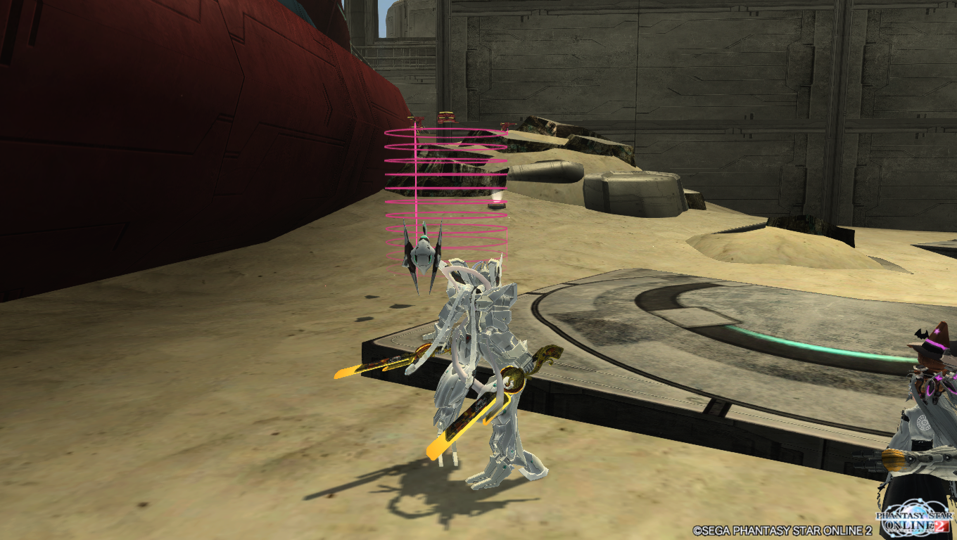 pso20140325_123836_000.png