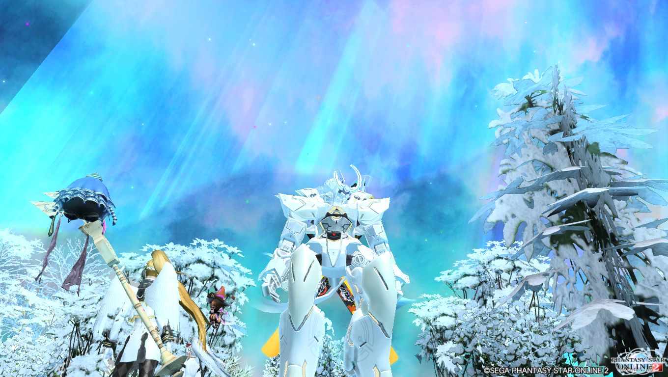 pso20140325_124530_003.png