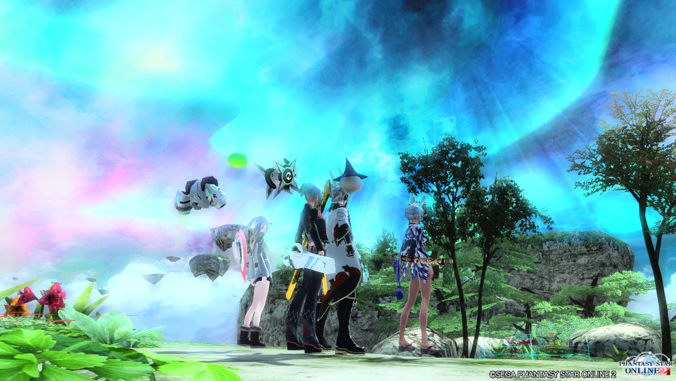 pso20140327_030853_007.png