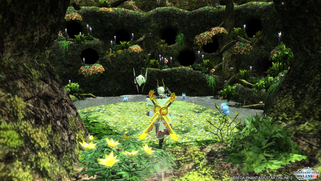pso20140329_024610_002.png