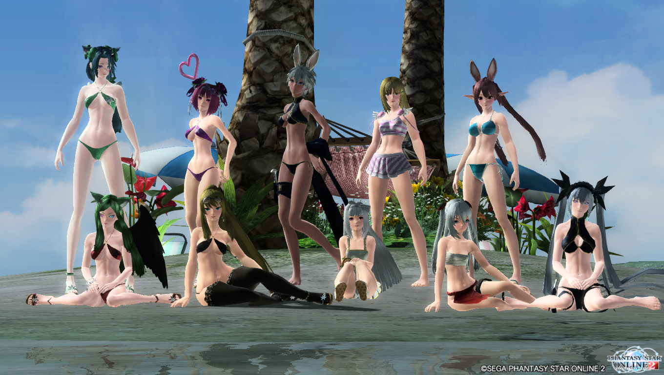 pso20140710_232026_047.png