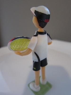中テニス3