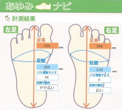 あゆみナビ結果-thumb-430x389-356