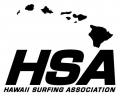 茅ヶ崎サーフィン協会と友好関係を締結したハワイサーフィン連盟