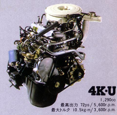 70-engine-4k-u.jpg
