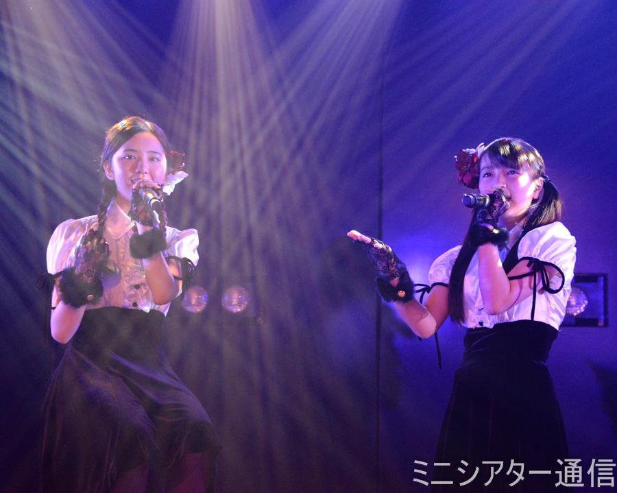 AKB48Team8_20140806_8.jpg