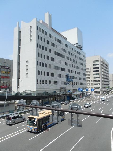 ぴおシティA