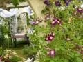 ナンフェア 清水工業ガーデン