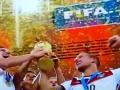 ナンフェア ワールドカップ2014