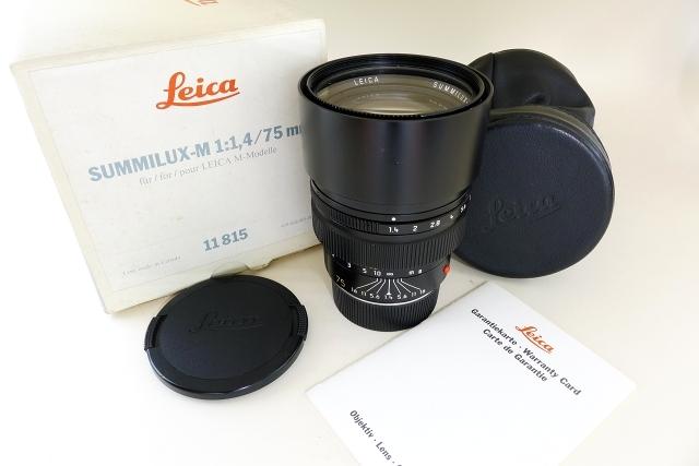 L1020852-2.jpg