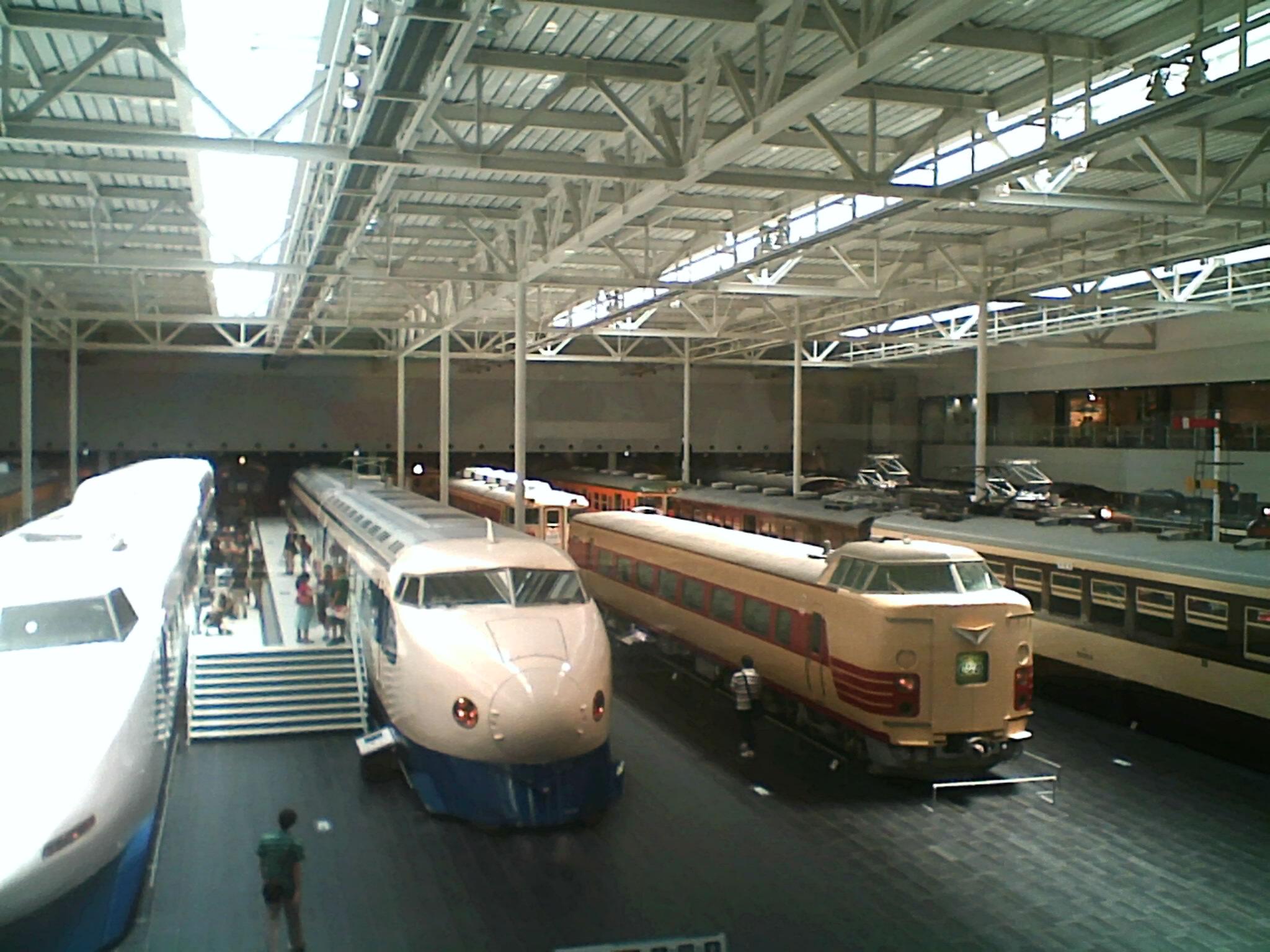 名古屋&新潟 (7)