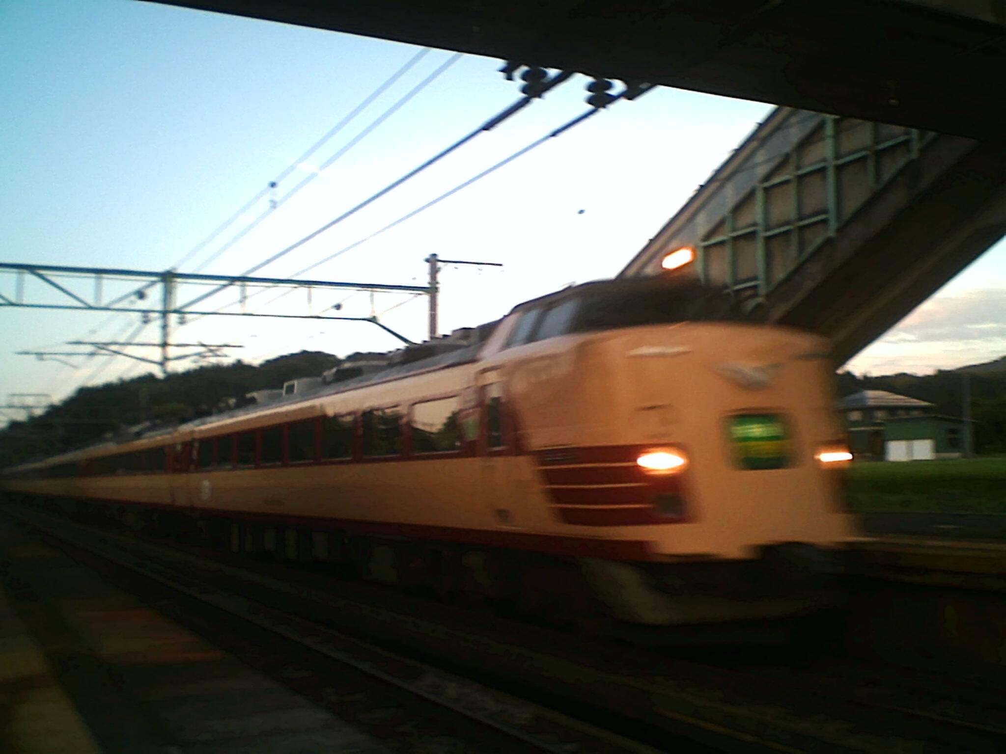 名古屋&新潟 (125)