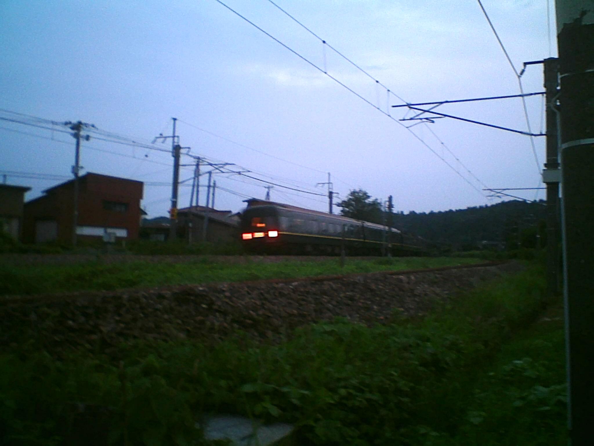 名古屋&新潟 (140)