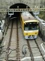 にゃんこ鉄道