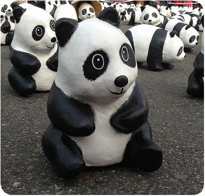 1600貓熊世界之旅アップ