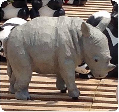 1600猫熊世界之旅サイ
