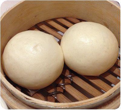 潮品集カスタード饅