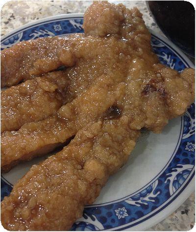 山西蕃茄牛肉刀削麵豚