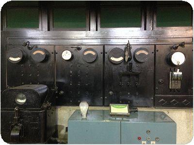 自来水博物館機械5