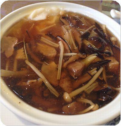 京兆尹豆腐