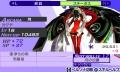 zlCfzSCMBc0xk-HV9d.jpg